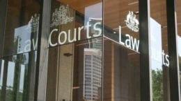 A judge has again expressed concerns about liquidator's fees for a straightforward winding up