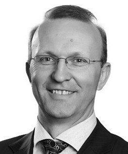 PKF partner Petre Vrsecky