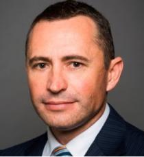Queensland Nickel liquidator John Park has inked a litigation funding deal with Vannim Capital.