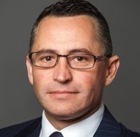 Liquidator John Park subject of Palmer affidavit