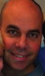 disgraced liquidator Mark Darren Levi