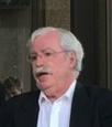 Ex-bankrupt Robert Gilbert coshott
