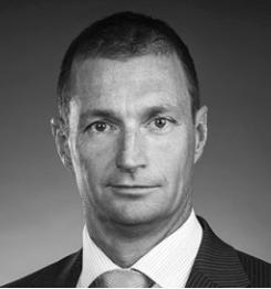 PrimeSpace Property Investment liquidator Shaun Fraser