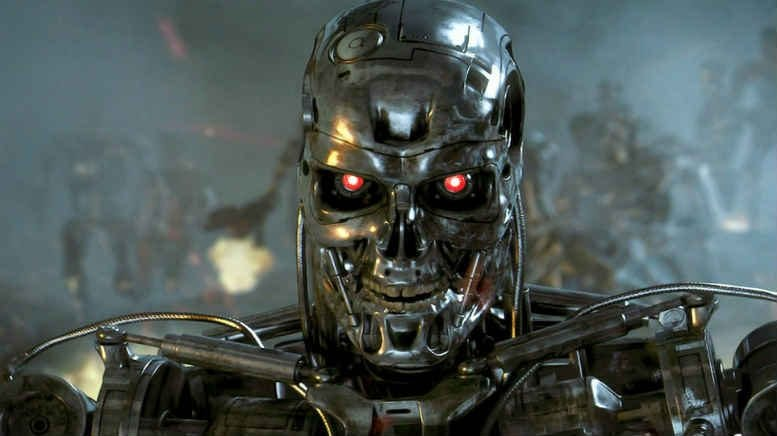 Terminator creditor still fighting for surplus