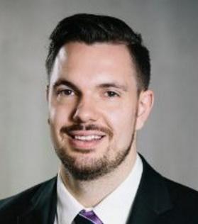 Helm Advisory's Adam Preiner