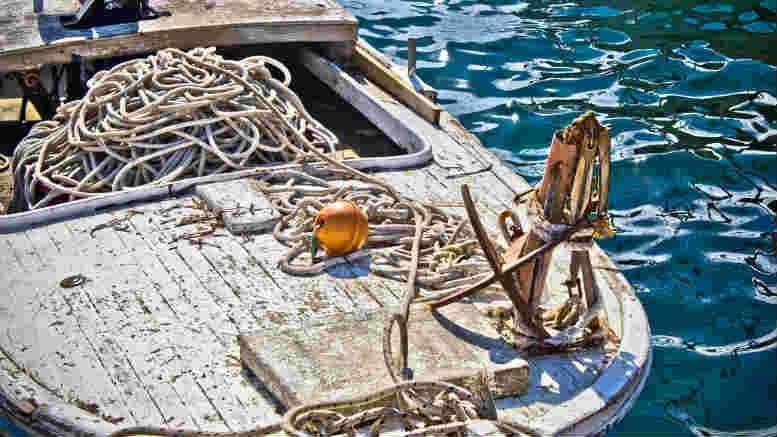 Corpoate Guardian trawling for buisness