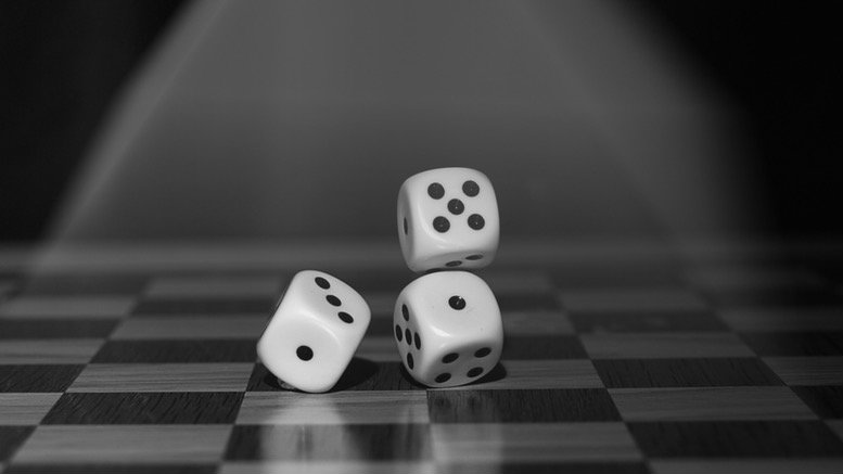 Receiver rols dice on trust asset indemnity