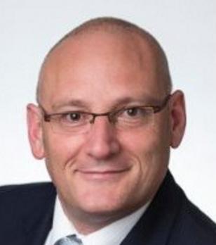 Barrister Geoff McDonald denies deceit allegations