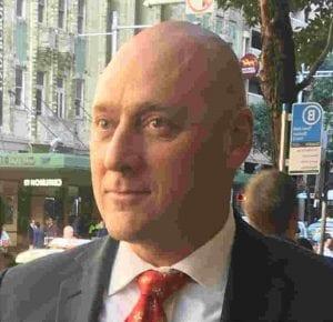 FEG recovery boss bankrolling big spend on QNI SPLs