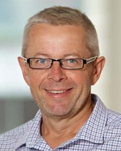 straw director declares bankruptcy
