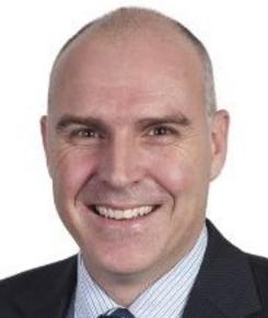 Simon Cathro takes on litigation funding agreement