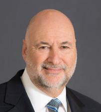 David Solomons declares $2 million dividend to priority creditors