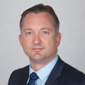 Liquidator Thomas Dawson valid