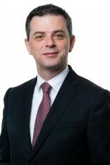 LiquidaotrJason Porter denied disbursements approval