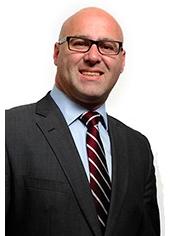 Michael Carrafa rebuffed on application for vacant possession